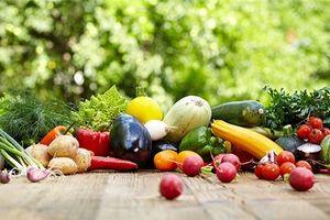 Hai bí quyết giúp doanh nghiệp thực phẩm mê hoặc những nhà đầu tư thiên thần