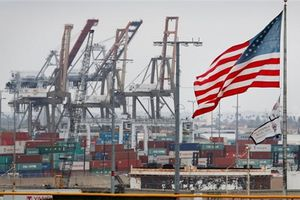 Việt Nam sẽ ra sao giữa căng thẳng thương mại dâng cao?