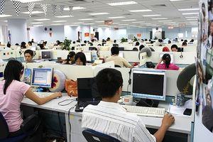 Nhật Bản thiếu nhân lực công nghệ thông tin: Cơ hội cho Việt Nam