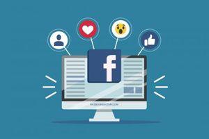 Facebook bị cáo buộc phân biệt giới tính khi đăng tải quảng cáo