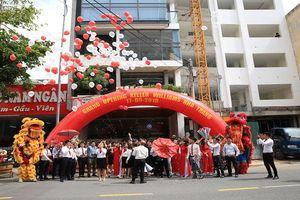 Doanh nghiệp bất động sản Mỹ mở rộng thị trường tại Nha Trang