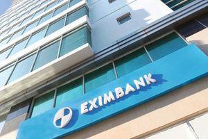 Sau MBB, Vietcombank tiếp tục đấu giá 45,6 triệu cổ phiếu EIB