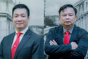 SABECO bổ nhiệm hai lãnh đạo cấp cao người Việt