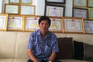 Vụ kiện cháy kho hàng tại Gia Lai liên quan BIDV: Nguyên đơn chỉ ra sự bất thường