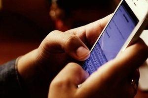Sập bẫy lừa qua điện thoại, mất 3 tỷ đồng