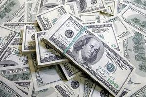 Ngân hàng mất 104 triệu USD, con trai Tổng thống bị cấm xuất cảnh
