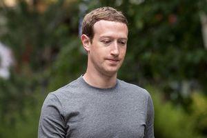 Facebook bị cáo buộc phân biệt giới tính trong đăng tải quảng cáo