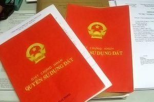 TP.HCM cấp giấy tờ nhà đất cho cơ sở tôn giáo