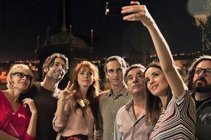 Bộ phim danh giá của điện ảnh Italia sẽ được công chiếu miễn phí ở Việt Nam