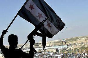 Toan tính của Nga trong thỏa thuận với Thổ Nhĩ Kỳ và tương lai của Idlib