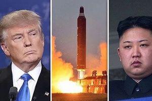 Triều Tiên và Mỹ không nên lãng phí thời gian mà cần đối thoại hơn nữa
