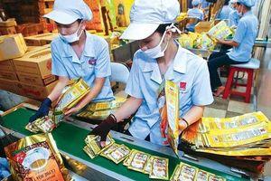 Tập đoàn Cao su và Vinacafe nộp thiếu hơn 230 tỷ đồng lợi nhuận
