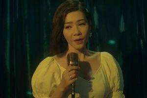 Thu Minh tiết lộ lý do thực hiện MV kể chuyện tình đồng tính