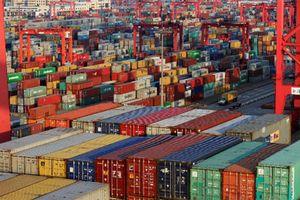 Quan hệ thương mại Mỹ - Trung: 'Lửa' thêm 'dầu'