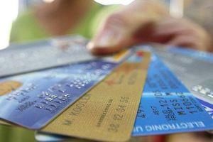 Mức xử phạt khi mở hoặc duy trì tài khoản thanh toán nặc danh, mạo danh