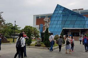 Đà Nẵng quản lý ngăn chặn tour du lịch 0 đồng