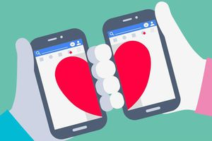 Với tính năng hẹn hò mới, Facebook muốn trở thành 'bà mối' cho 2,2 tỷ người dùng