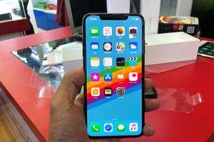 Đánh giá nhanh iPhone Xs Max đầu tiên tại Việt Nam: nhanh hơn, đẹp hơn, camera tốt hơn