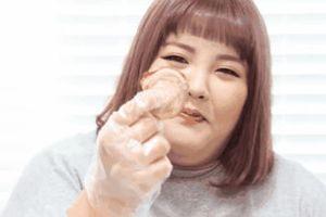 Yang Soo Bin - từ cô gái mê ăn đến nàng béo 130 kg nổi tiếng trên mạng