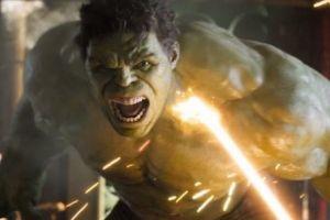 Loạt nhân vật của Vũ trụ Marvel có tiềm năng lấn sân sang màn ảnh nhỏ