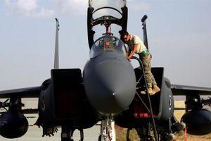 Mỹ không dại gì dừng bán vũ khí cho Saudi Arabia