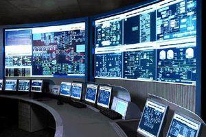 Xây dựng các biện pháp bảo vệ hệ thống thông tin của CQNN