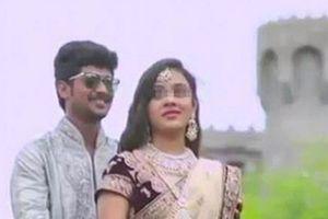 'Dám' cưới con gái nhà giàu, chàng trai Ấn Độ gặp thảm kịch