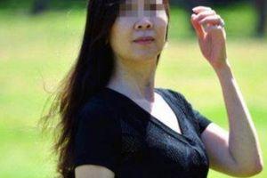Mê trai trẻ, người phụ nữ bị lừa tình lừa tiền đau đớn