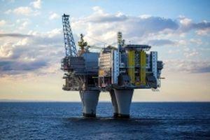 Na Uy chú trọng đầu tư phát triển bền vững