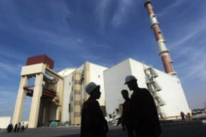 Iran và Nga tiếp tục hợp tác trong lĩnh vực hạt nhân