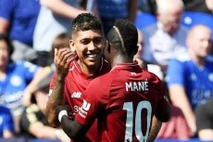 Liverpool, Chelsea nối dài mạch toàn thắng?