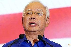 Malaysia: Ông Najib đối mặt với 25 cáo buộc rửa tiền, lạm quyền