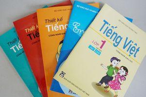 Bộ GD&ĐT lập đoàn kiểm tra Nhà xuất bản Giáo dục