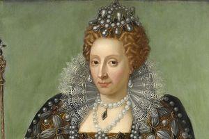 Độc chiêu làm đẹp của bà hoàng nổi tiếng xinh đẹp Scotland