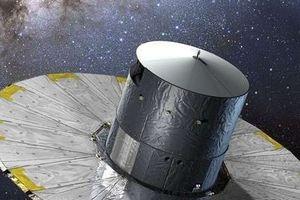 Khám phá sửng sốt gần 500 vụ nổ không gian trong lõi thiên hà