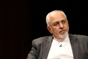 Iran từ chối đàm phán với Mỹ