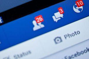 Hà Nội xử lý 17 tài khoản Facebook, gỡ 292 clip trên YouTube