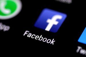 Singapore muốn tăng quyền cho chính phủ chống tin giả mạo