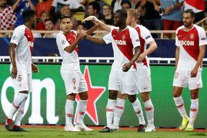 Lịch thi đấu, dự đoán tỷ số Ligue 1, La Liga, Bundesliga diễn ra rạng sáng mai 22.9