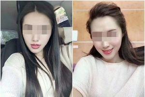 Nữ diễn viên Trung Quốc bị giết chết dã man