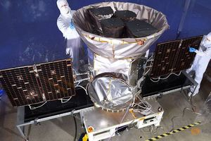 Kính viễn vọng của NASA khám phá 2 hành tinh mới