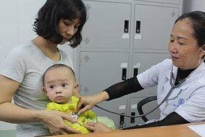 Tăng cường đào tạo nguồn nhân lực mô hình bác sĩ gia đình