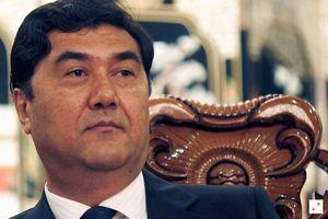 Trung Quốc điều tra 'sếp tổng' ngành năng lượng