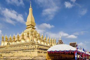 Khám phá 7 địa điểm du lịch nổi tiếng tại Viêng Chăn