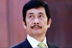 Ông Bùi Thành Nhơn mất hơn 850 tỷ đồng sau khi 'lộ' tham vọng lớn