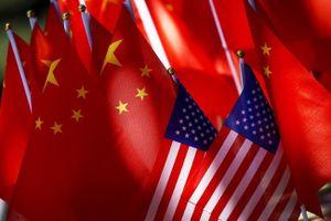 Không đánh thuế, Trung Quốc còn cách gì đối phó Mỹ?