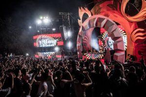 Vụ 7 người chết vì ma túy: Bắt khẩn cấp giám đốc công ty tổ chức đêm nhạc