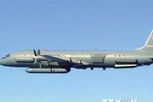 Moskva yêu cầu Israel giải thích về vụ rơi máy bay Nga tại Syria