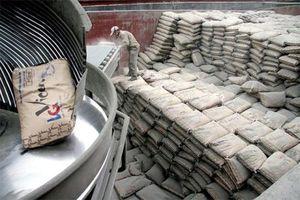 Vicem Hạ Long giảm nợ 1.440 tỷ đồng
