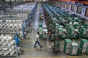 Cảnh báo trí tuệ nhân tạo đe dọa các ngành nghề tại ASEAN